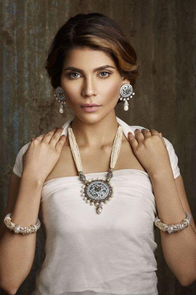 Amna Baber HSJ Shoot (12)