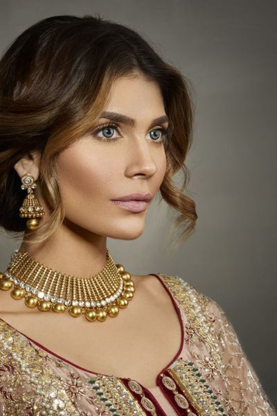 Amna Baber HSJ Shoot (6)