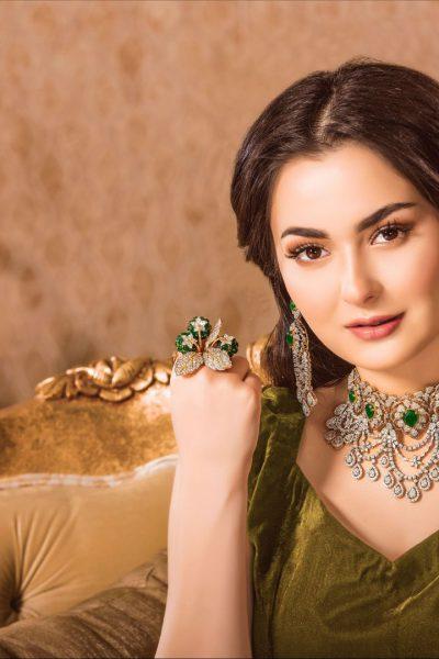 Hania Amir HSJ Shoot (18)