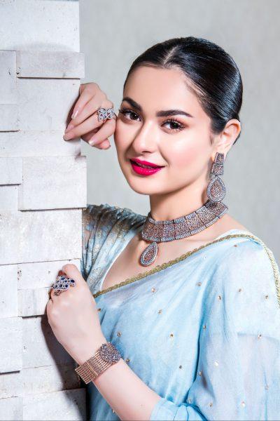 Hania Amir HSJ Shoot (25)