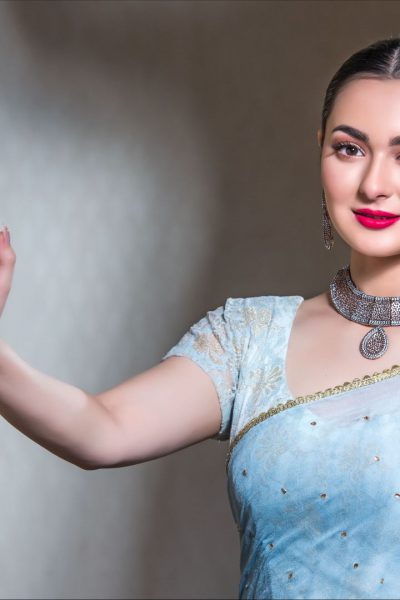 Hania Amir HSJ Shoot (4)