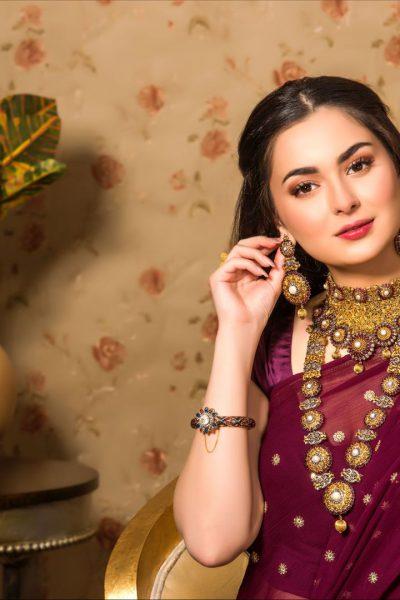 Hania Amir HSJ Shoot (8)